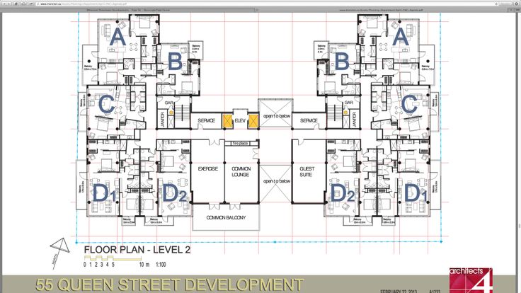 Moncton City Hospital Floor Plan Google Search Misc