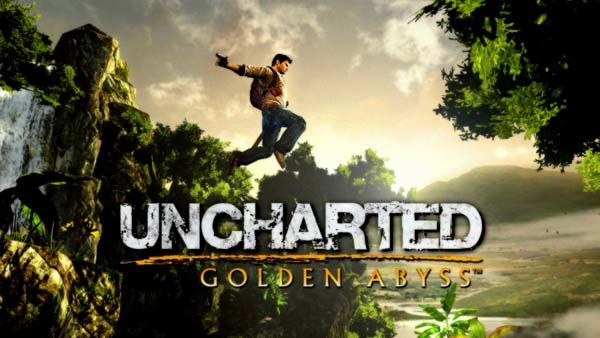 Uncharted Golden Abyss PS VITA VPK is an action-adventure platform video game, the fourth entry in the Uncharted series. It is the first portable entry in the series, released for the PlayStation Vita.   Game Info : Release Date: December 17, 2011 Genre : Third-Person Action Publisher: Sony Computer Entertainment Developer:  Naughty Dog, SIE Bend Studio File size: 2.   #SonyComputerEntertainment #Third-PersonAction
