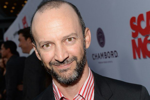 The 45-year-old actor was renting out his Toronto condominium to two women who dscovered hidden cameras and video equipment connected to the internet