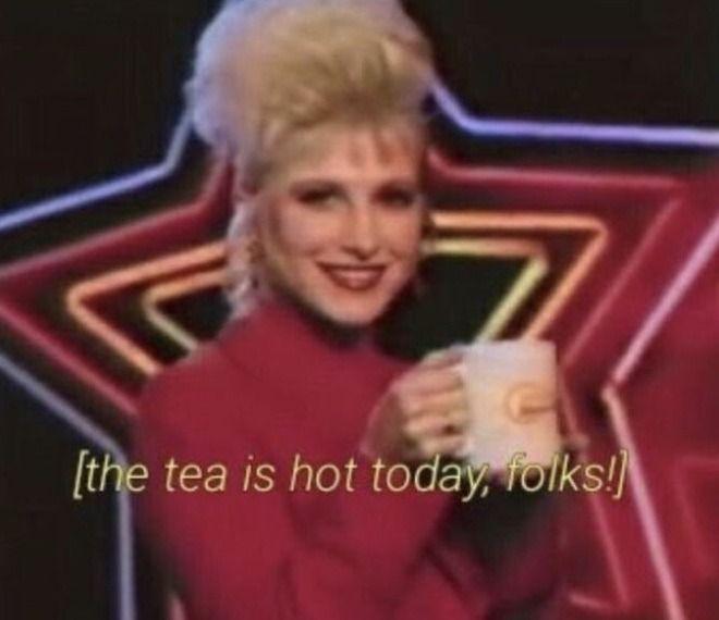 Shit Slytherins Say Current Mood Meme Reactions Meme Response Memes