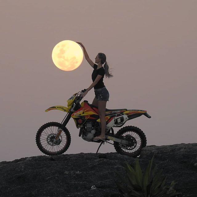 La belleza de la luna Ca67ae23a0d32d5c1cc78c45c0d95cef