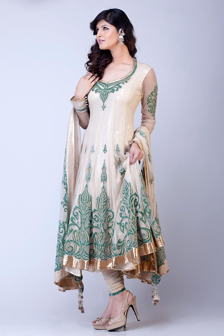 Shoutout to my homies. Wear this! #SalwarKameez #IndianClothes #IndianFashion