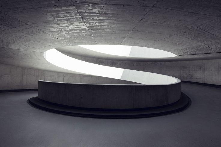 Hormigón prefabricado, algo más que casas prefabricadas, cemento y el concrete impreso. Diseño y reciclaje se unen para transformar los muebles y objetos