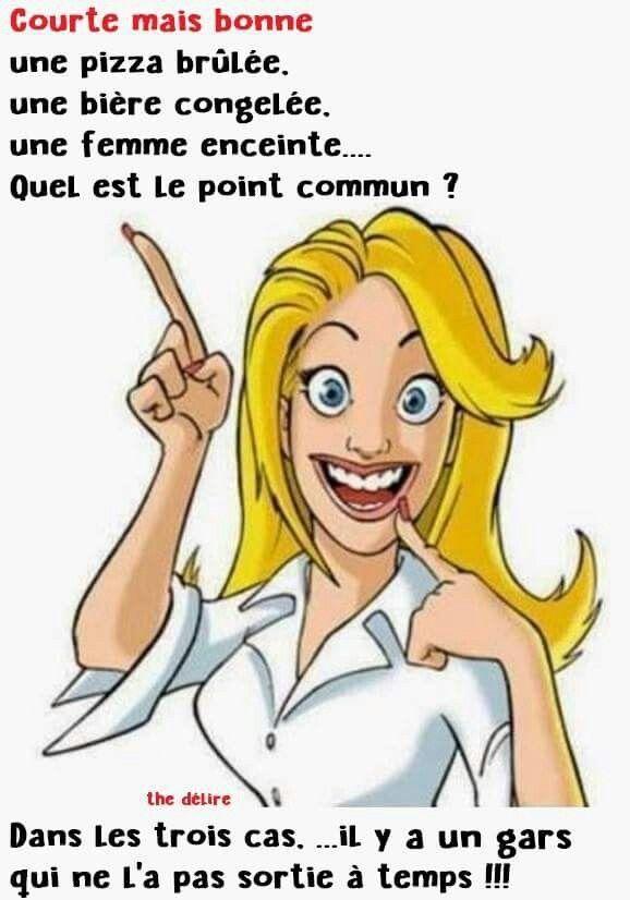 Histoires drôles Ca67e2e2dc4fc4a5c3de3baaa2f8d5b3--humour-comic-book