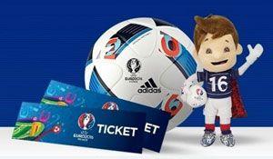 Gewinne mit der UEFA und ein wenig Glück zwei Eintrittskarten für ein Spiel der UEFA #EURO2016, sowie ein Hyundai Premium Set https://www.alle-schweizer-wettbewerbe.ch/gewinne-em-tickets-fuer-ein-endrundenspiel/