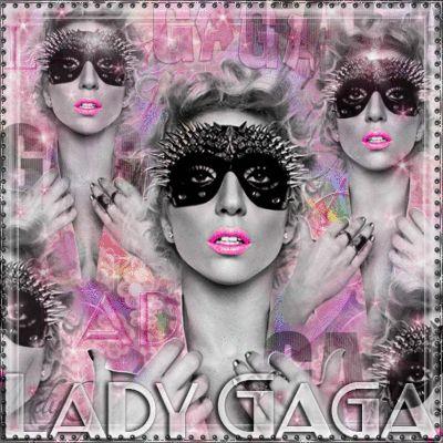 048 - Lady Gaga