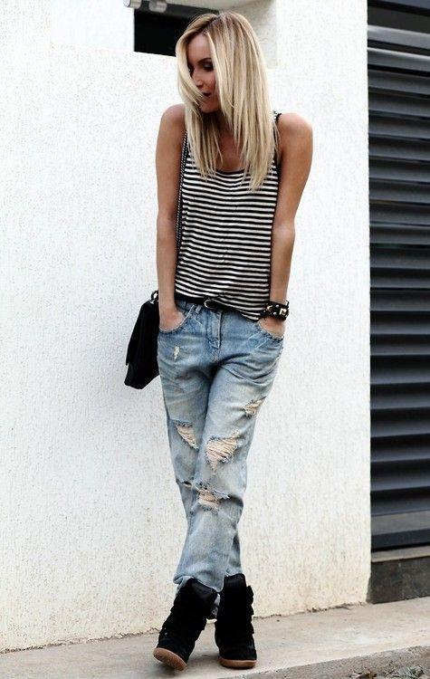Website for cheap designer jeans