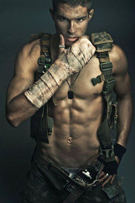 3 REPINS: Pedro Aboud [https://instagram.com/aboudpedro] #Military #Camo #Camouflage