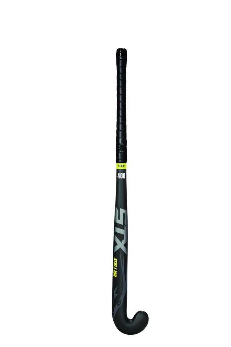 STX Stallion 400 Field Hockey Stick (2016)