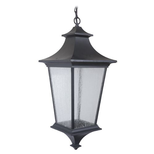 13 best la contessa images on pinterest exterior lighting craftmade lighting craftmade lighting argent midnight led outdoor hanging light z1371 11 led mozeypictures Images