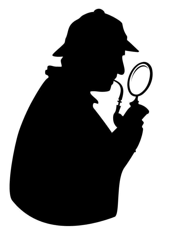 детективная вечеринка оформление: 10 тыс изображений найдено в Яндекс.Картинках