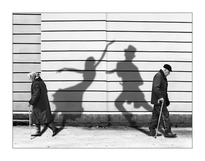 Forever be you <3: Picture, Photos, Inspiration, Life, Art, Dance, Photography, Shadows