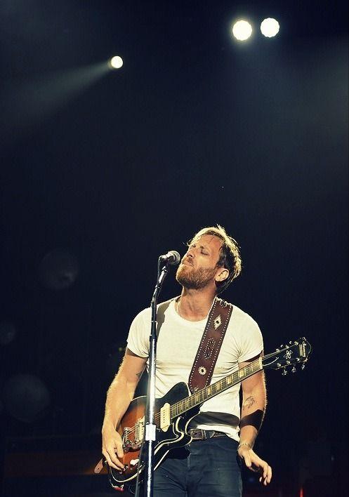 Sing to me DanMan