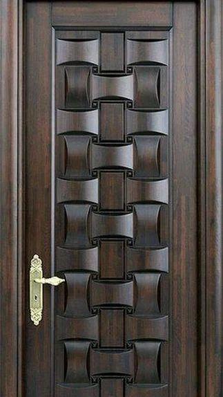 KV Doors And Windows