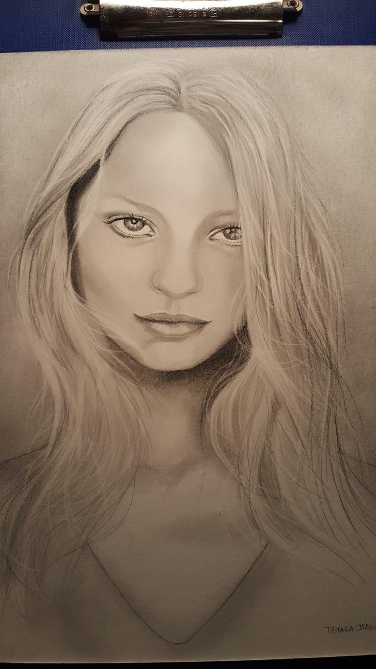 #artbytamara #art #drawing #pensil #picture #design