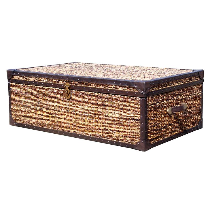 http://www.zinhome.com/product_images/u/363/Wicker_trunk_coffee_table__49984_zoom.jpg