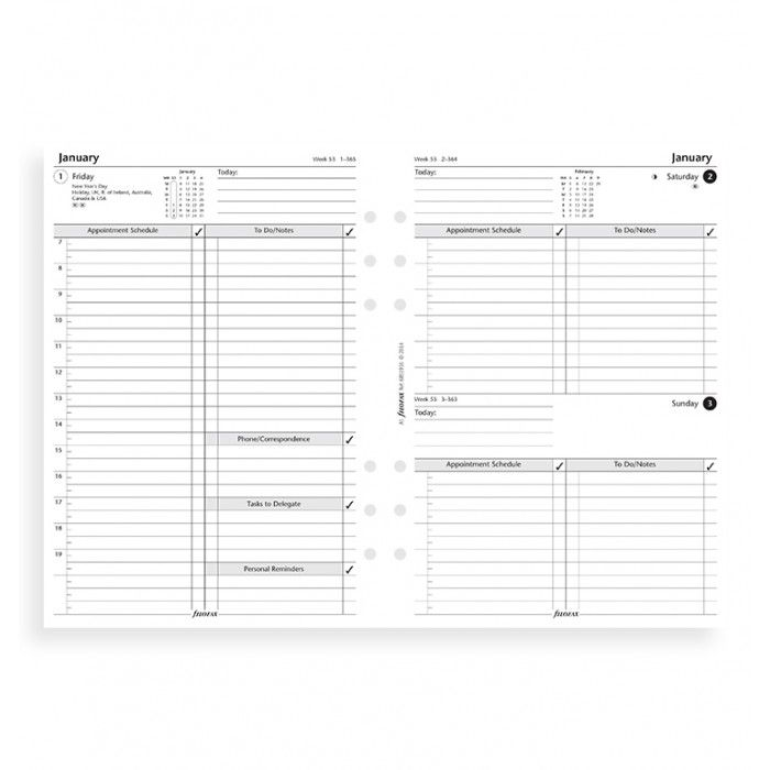 Best Life Planner Images On   Planners Bullet