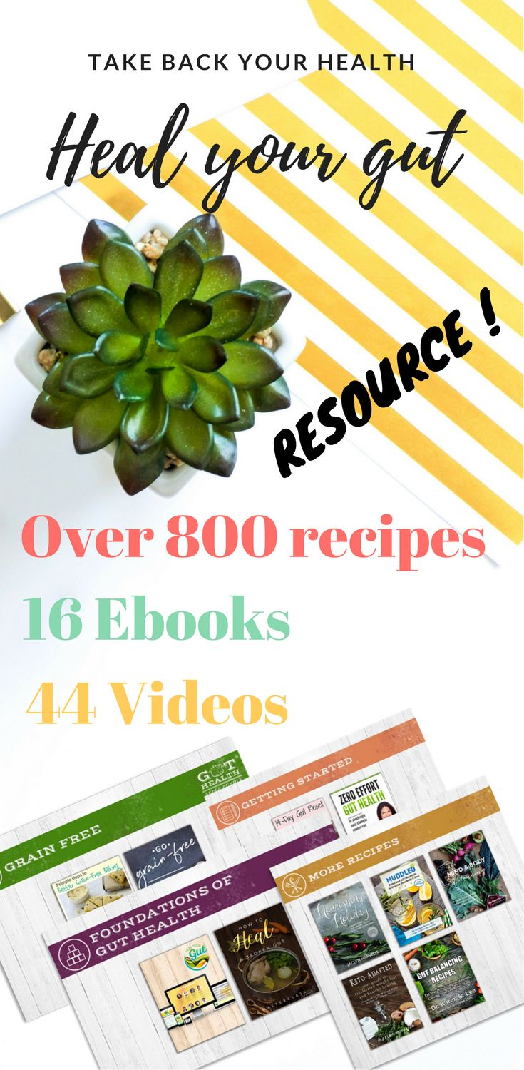 The best resources to get if you are serious about healthy living ! 93% off  for over 25 courses, ebooks, videos and plans. I absolutely love this bundle. Click onto the pin to see the summary of each product.