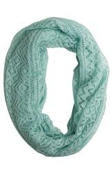 17 Cute Scarves For Fall - Cheap Scarves for Women - Seventeen