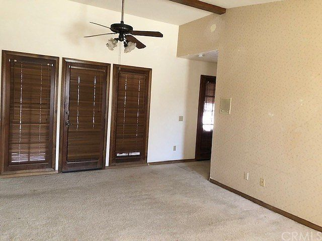 16045 Lime St Hesperia Ca 92345 Mls Cv20032305 In 2020 With