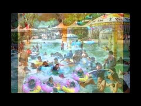 kolam ombak, kolam, arus, waterpark 021-51428773GN tech (kami) bergerak dibidang jasa pembuatan waterpark. 021-51428773. http://pembuatanwaterpark.wordpress.com/