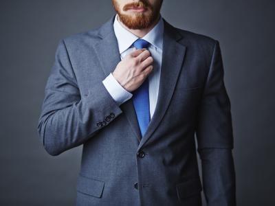 5 consejos para causar buena impresión