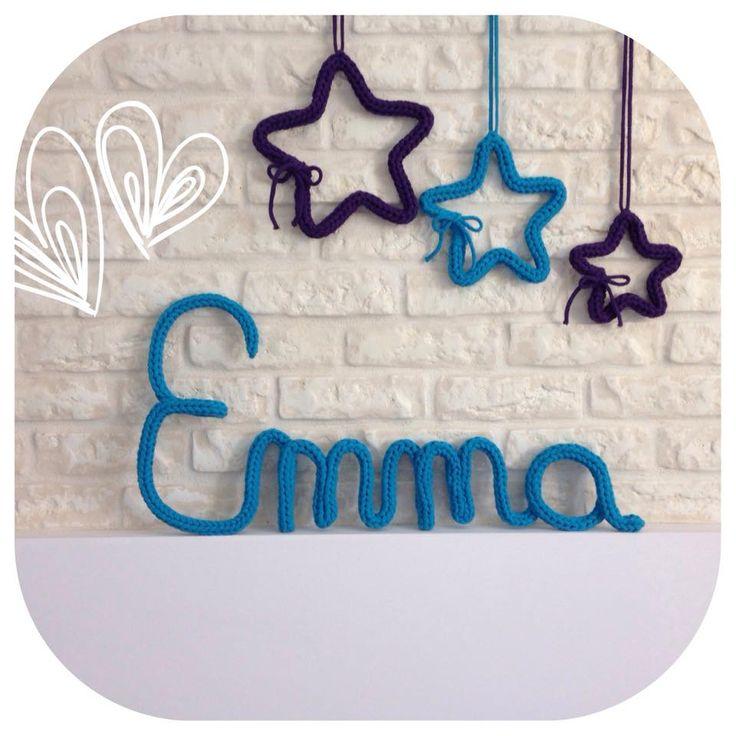 Emma :) <3 www.facebook.com/splotfrywolny