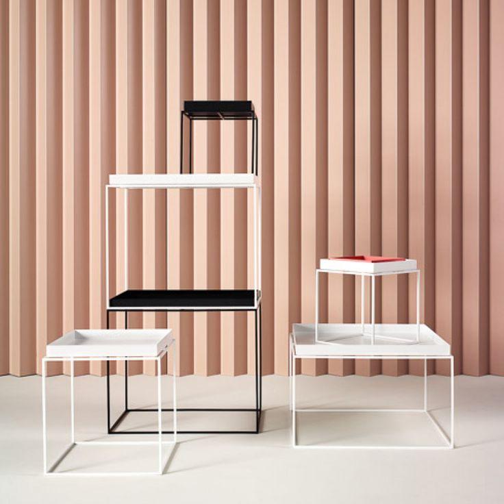 28 best Normann Copenhagen images on Pinterest Copenhagen - wohnzimmer weiße möbel