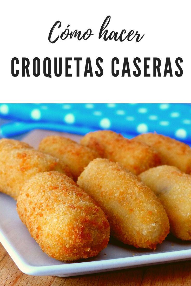 ca6869af80e6e075bcfa8532fec7b82a - Recetas Croquetas