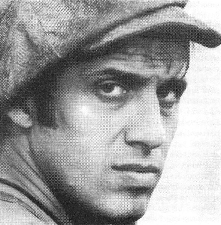 #Adriano Celentano