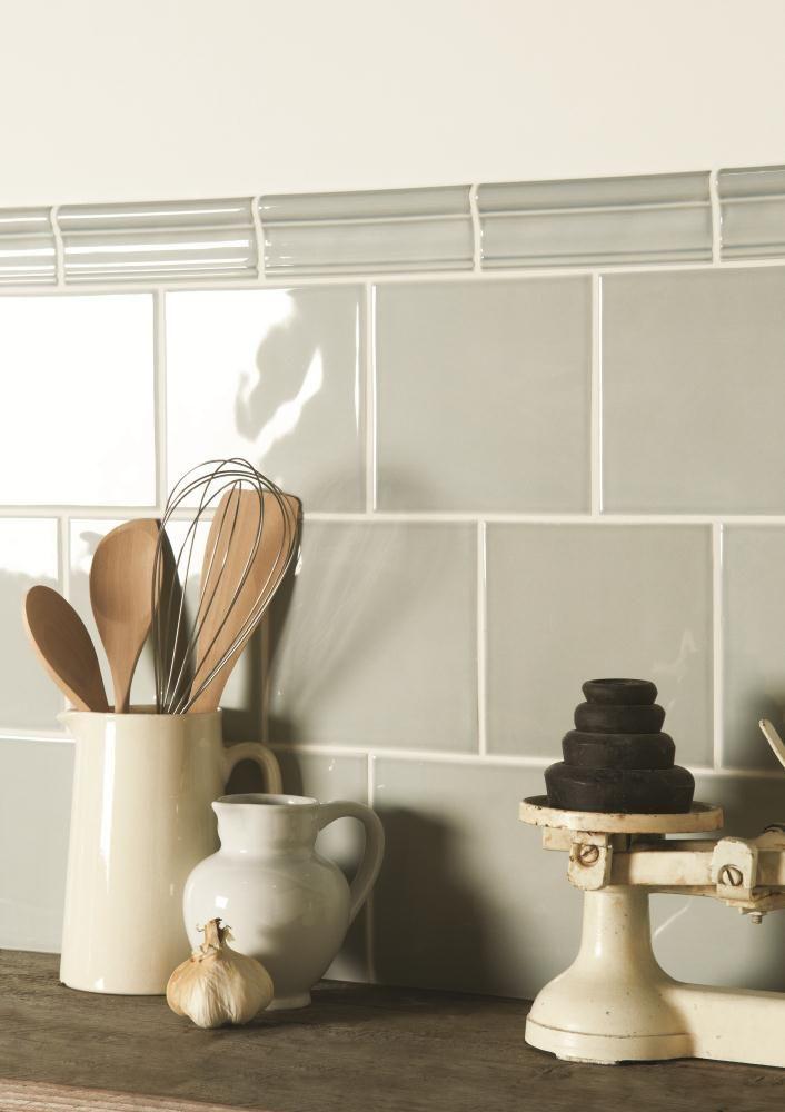 Sudbury Love these tiles