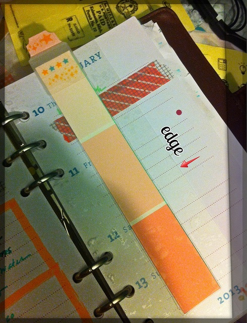766 best images about life planning organizer on for Paint planner