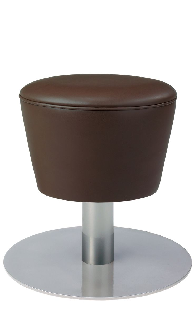 87 Best Stools Images On Pinterest Stools Bar Stools