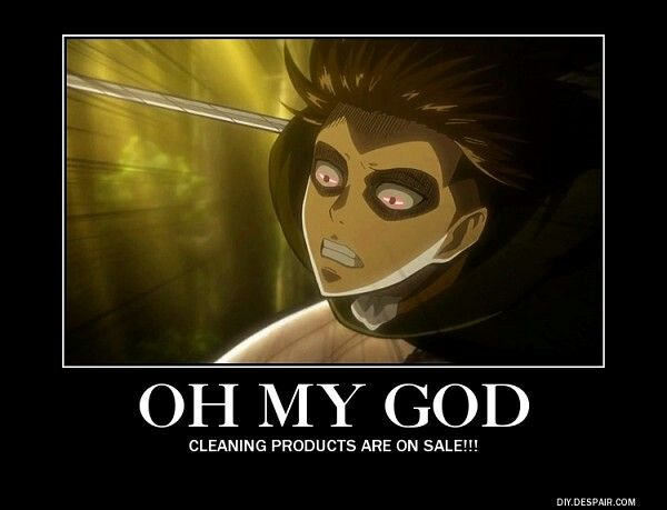 XD Cleaning?....did u just say CLEANING!!!!!?