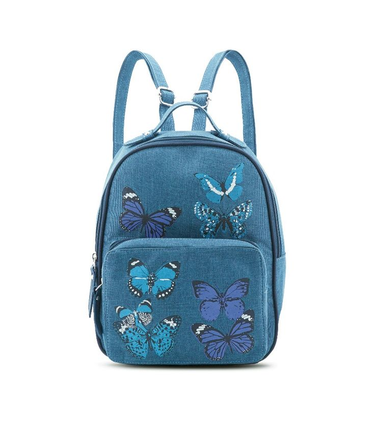 Wow! Look at this fabulous product! I've found at SophieParis.  http://www.sophieparis.com/id/index.php/women/bag/dwyneth-bag.html #SophieParis