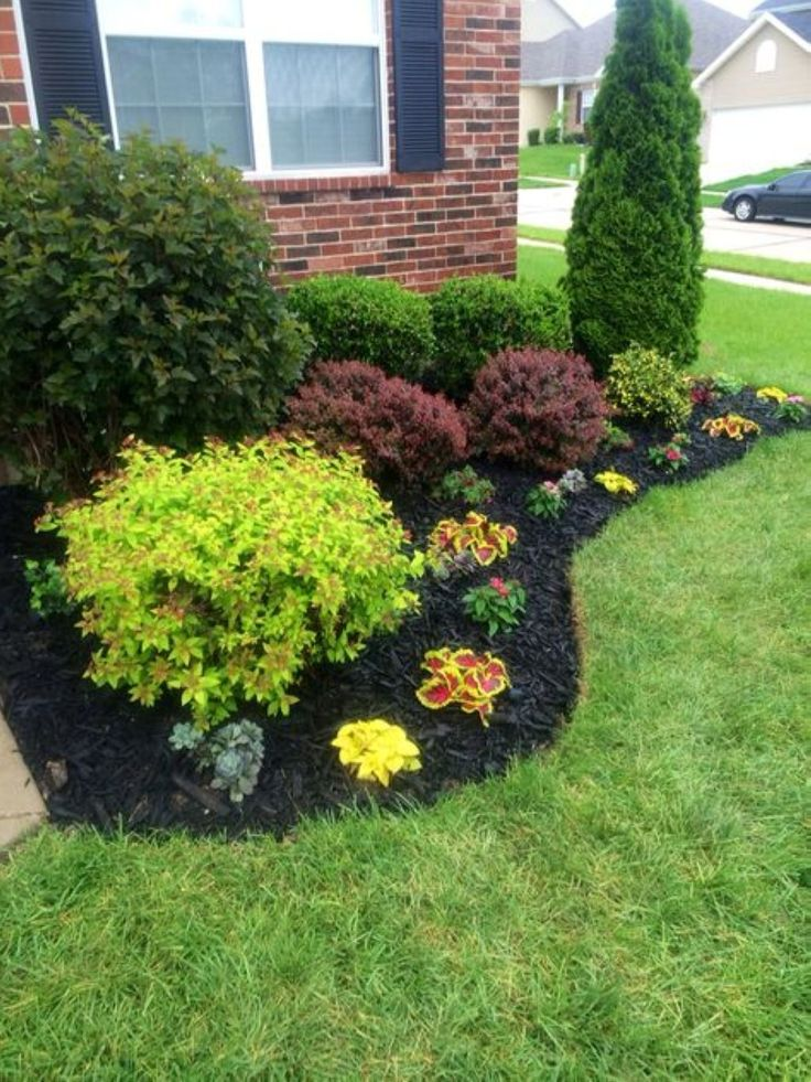 best 25 front walkway landscaping ideas on pinterest