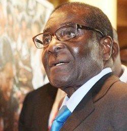 'Go and herd cattle,' Mugabe, 93, tells unemployed Zim youth - http://zimbabwe-consolidated-news.com/2017/07/02/go-and-herd-cattle-mugabe-93-tells-unemployed-zim-youth/