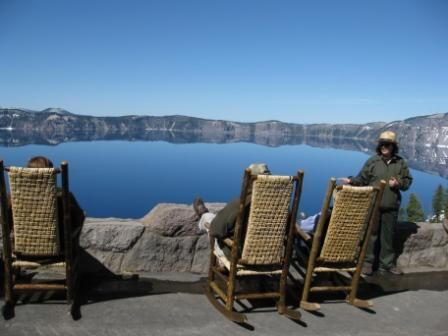 Best 25 Crater Lake Lodge Ideas On Pinterest  Crater Lake Hikes Magnificent Crater Lake Lodge Dining Room Menu 2018