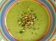 Zupa Z Cukinii Palce Lizać… | Sekrety Odchudzania