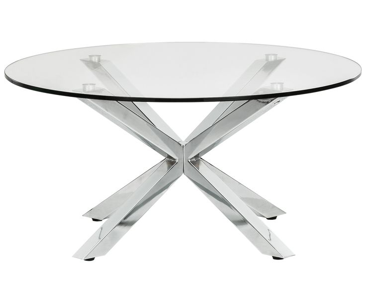 Die besten 25+ Glas Tischplatte Ideen auf Pinterest Tischplatte - couchtisch aus glas ideen interieur
