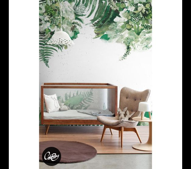 115 besten home stuff living room bilder auf pinterest regal angebote und bambus. Black Bedroom Furniture Sets. Home Design Ideas
