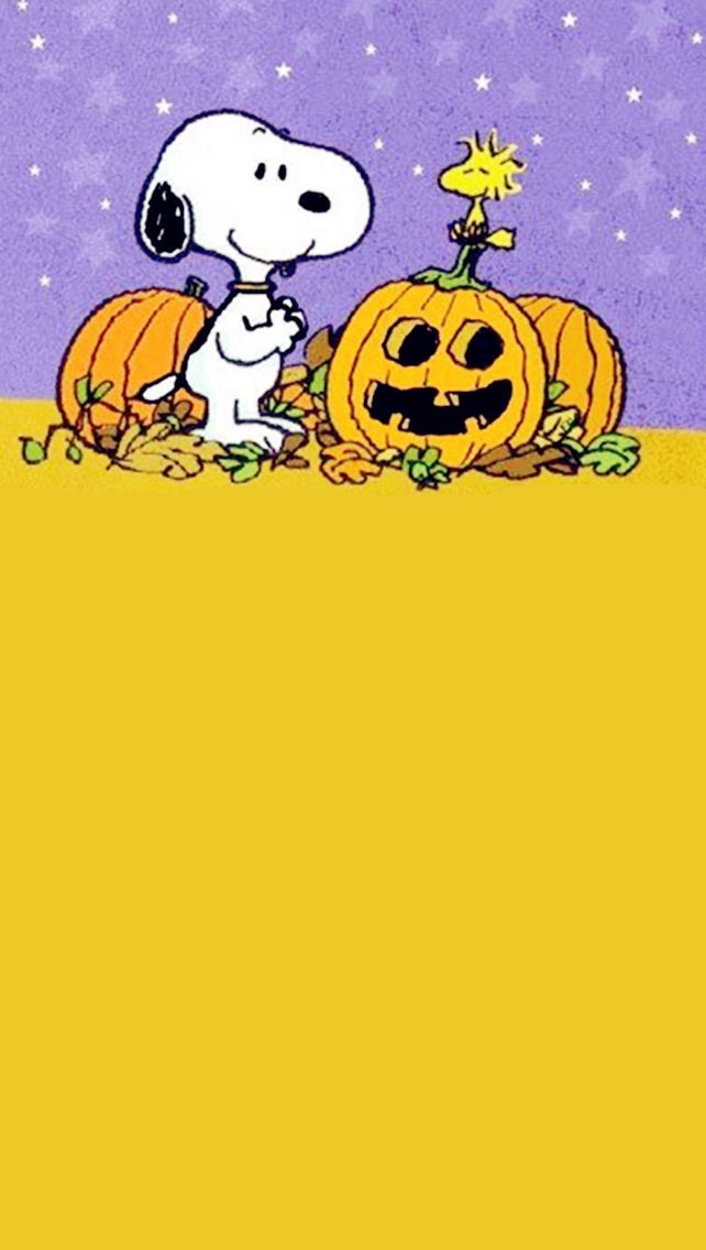 194 best images about peanuts halloween on pinterest the - Snoopy halloween images ...