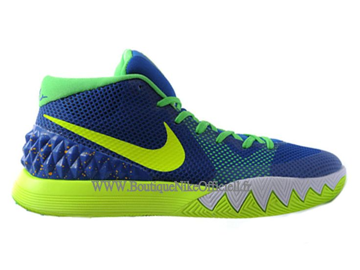 meet afbb8 7d41d Best 25+ Irving shoes ideas on Pinterest   New kyrie irving shoes, Kyrie  irving basketball shoes and Kyrie irving sneakers