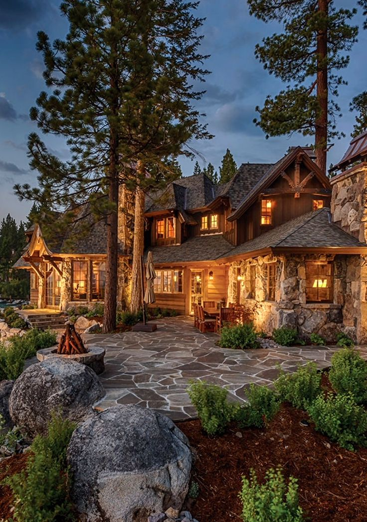 Best 25 tahoe cabins ideas on pinterest cabins in lake for Cheap tahoe cabin rentals
