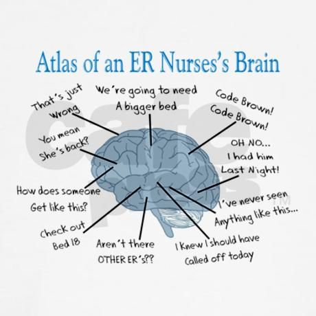 Emergency Nurses Week Quotes. QuotesGram