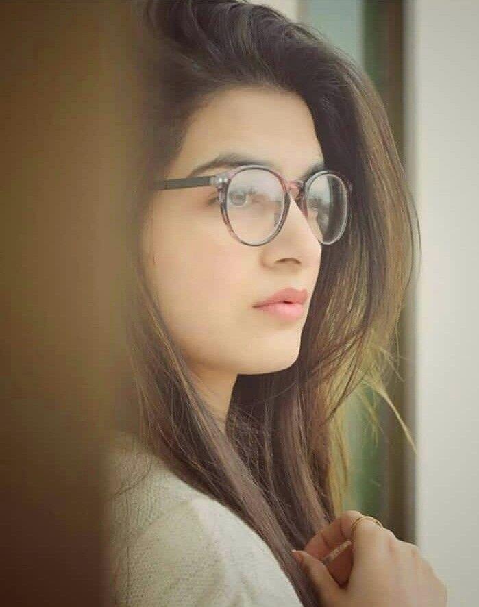 Mariya Khan Cute Girl Pic Stylish Girl Stylish Girl Pic