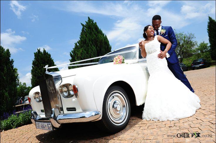 ChilliPix Couple Sessions @ Avianto. Wedding Photography. Fun Wedding Photography Ideas. Avianto Photographer. Avianto Wedding Venue. Best Wedding Photographer. Rolls Royce Wedding Car.