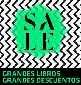 La #Liquidación se acaba! No la dejes pasar! #Libros #Contrapunto #SALE