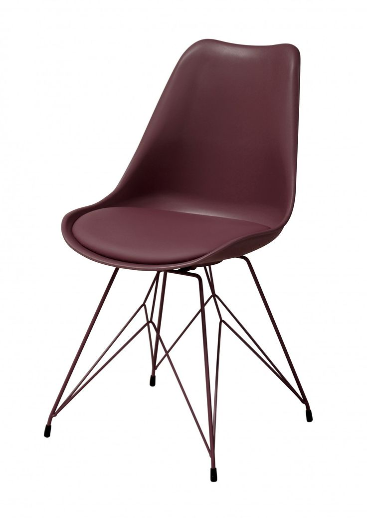 Eiffel stoel