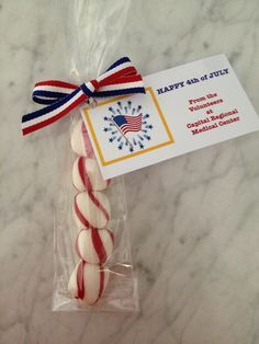 ideas of craft to make for nursing home patients for fourth of July - Google Search                                                                                                                                                     More